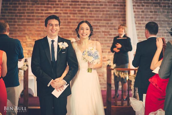 wedding-cooling-castle-barn-leah-richard-22