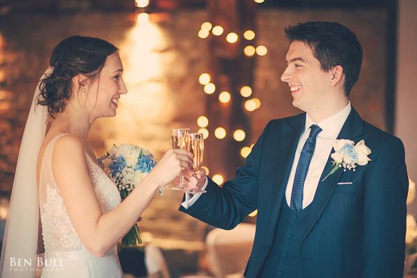 wedding-cooling-castle-barn-leah-richard-24