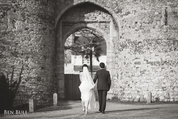 wedding-cooling-castle-barn-leah-richard-25