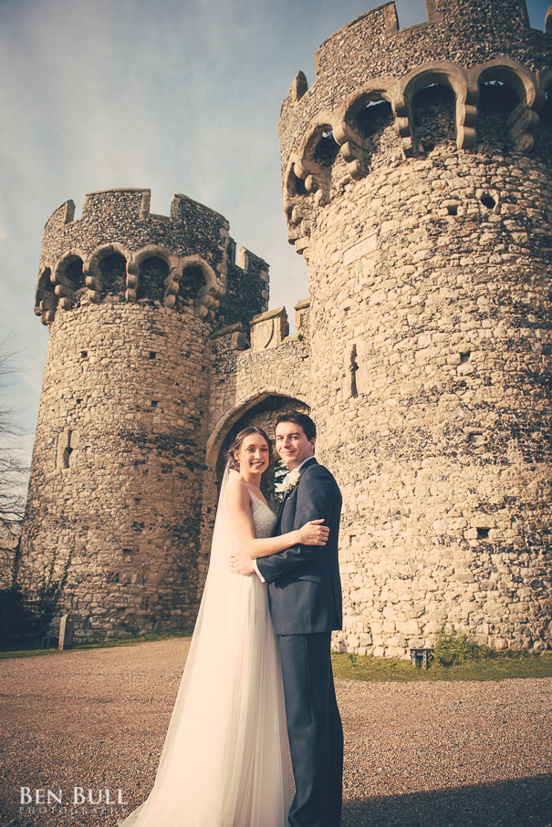 wedding-cooling-castle-barn-leah-richard-26