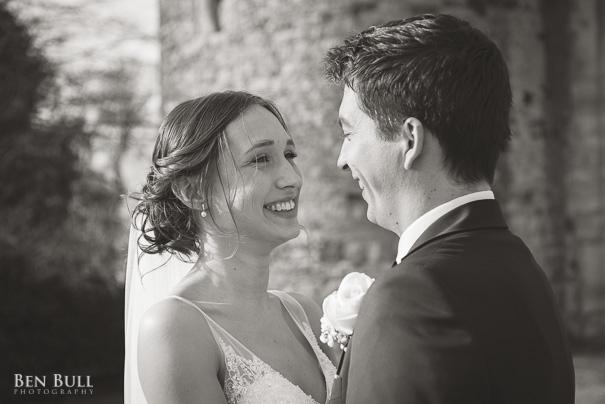 wedding-cooling-castle-barn-leah-richard-27