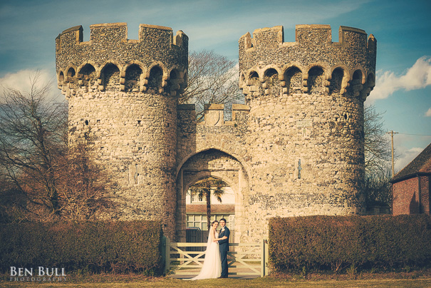 wedding-cooling-castle-barn-leah-richard-29