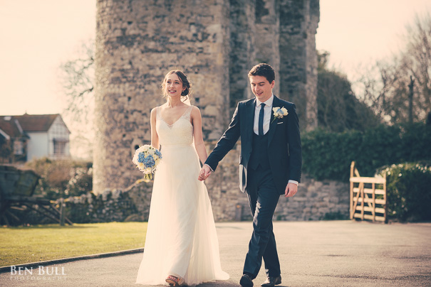 wedding-cooling-castle-barn-leah-richard-31