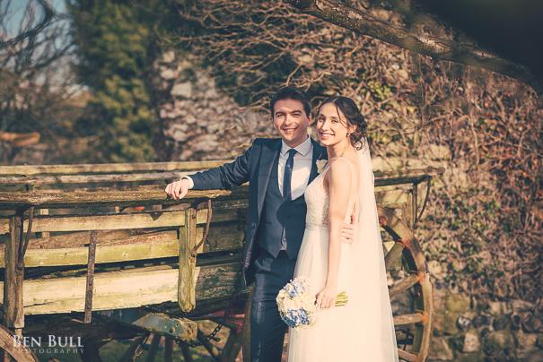 wedding-cooling-castle-barn-leah-richard-32