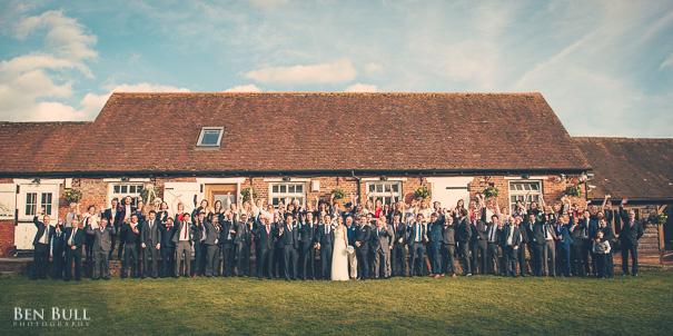 wedding-cooling-castle-barn-leah-richard-35