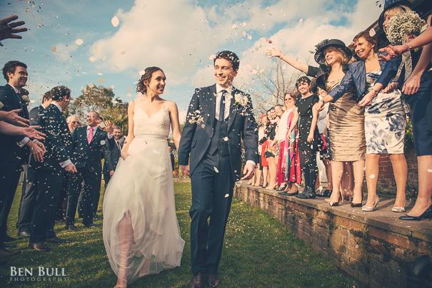 wedding-cooling-castle-barn-leah-richard-36