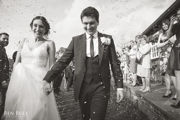 wedding-cooling-castle-barn-leah-richard-37