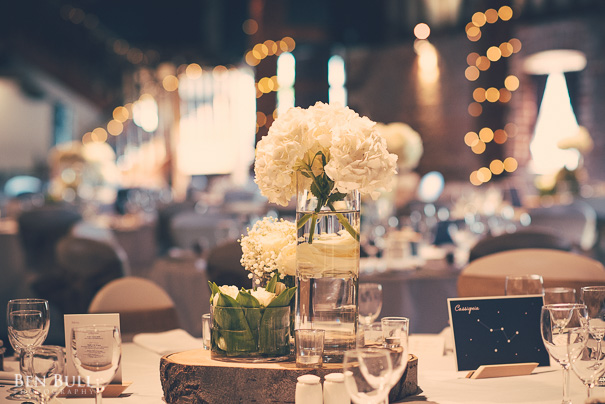 wedding-cooling-castle-barn-leah-richard-38