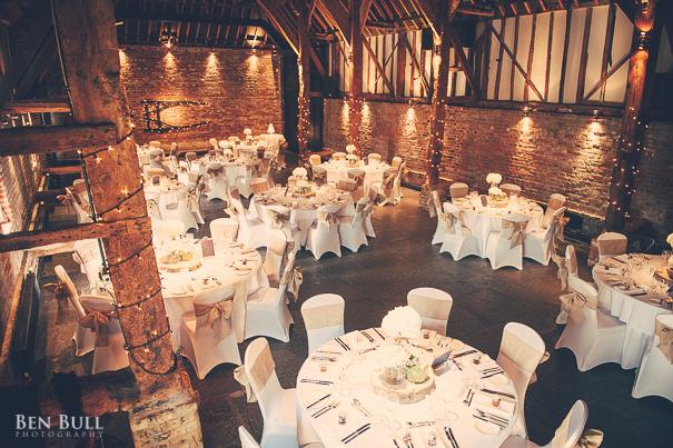 wedding-cooling-castle-barn-leah-richard-40