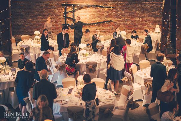 wedding-cooling-castle-barn-leah-richard-44