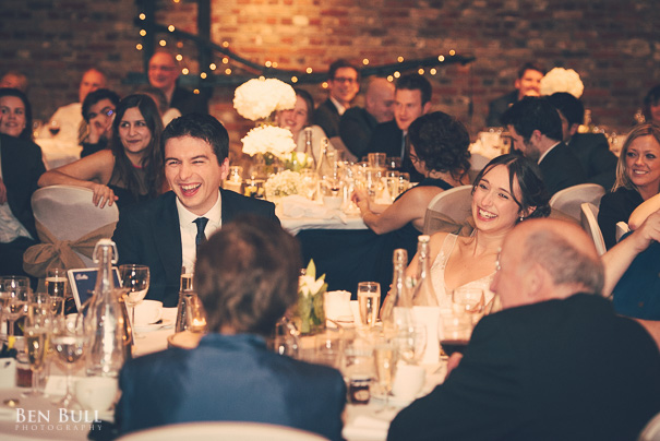 wedding-cooling-castle-barn-leah-richard-54