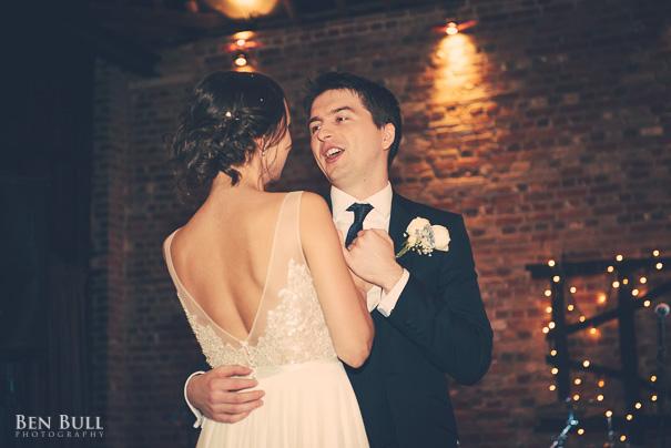 wedding-cooling-castle-barn-leah-richard-55